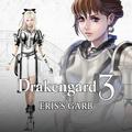 DOD3 DLC - Eris Garb.png