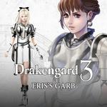 DOD3 DLC - Eris Garb