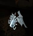 DOD3 Iceborn Slayers Lvl 3