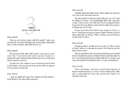 D3 Three Novella Pages1 2