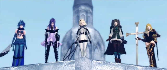 File:Five Sisters.jpg