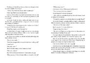 D3 Dito Novella Pages3 4