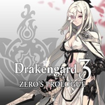 DOD3 Zero Prologue DLC