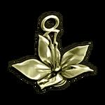 DOD3 Gold Trophy