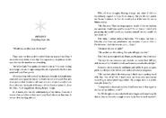 D3 Decadus Novella Pages1 2