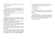 D3 Dito Novella Pages13 14