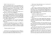 D3 Decadus Novella Pages7 8