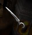 DOD3 Zero's Blade Lvl 1