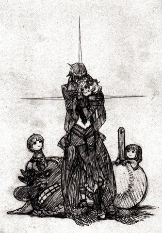 File:DD3 Two Artwork2.png