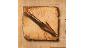 Datei:Jagdbolzen01 rezept.png