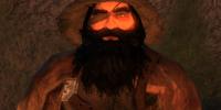 Räuberhauptmann Humbert