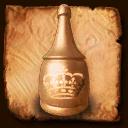 Rezept Trank der Macht.png