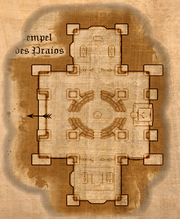Praios-Tempel.png