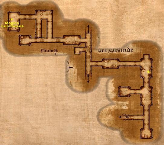 Datei:Magica Luminosus Map.png