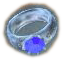 Ring ff pic.png