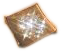 Diamantstaub pic