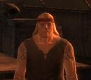 Pirat (Archetyp)