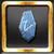 Lesser Rune of Grand Celerity Icon