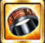 Mechanical Ring RA Icon