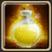 Poison Immunity Potion Icon