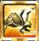 Spider gun icon