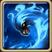 Tempest Phoenix