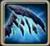 Obsidian Wings Icon