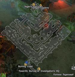 Fortressteganswallhidden