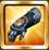 Machine Fists DK Icon