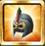 Splendid Durian Helmet RA Icon
