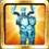 Dwarf sigris armor