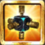 Mechanical Mysticarium Icon