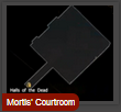 Mortis courtroom icon