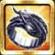Ringdeath