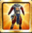 Automated Sternum Guard SW Icon