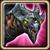 Agate Scaled Dragonspawn (ico)
