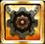 Chrome 2013-10-03 06-27-55-92