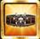 Bearach's Instinct DK Icon