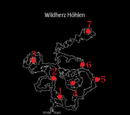 ZW-Wildherz Höhlen