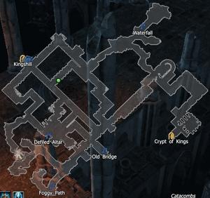 Catacombs163