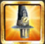 Automated Skullcap SW Icon