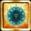 Gwenfara's Specter Shield Icon