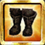 TFS boots