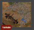 Varholm icon