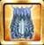 Karabossa's Icy Cloak T1 SW Icon