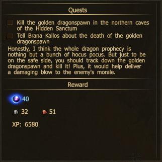 29 dragon prophecy 3