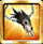 Chain of the Wolf Slayer Icon