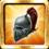 Splendid Durian Helmet DK Icon