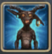Bolstered Fire Gnome Icon