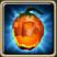 Sw pumpkin